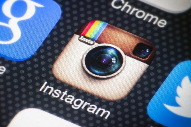 Niño halla falla en Instagram y ¡Facebook lo recompensa con 10,000 dólares!
