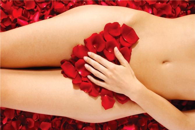 ¡Rompe con ellos! Estos son los 10 mitos sobre la virginidad