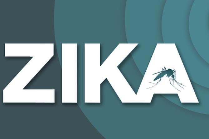 ¡Virus del zika permanece hasta nueve meses en el semen!