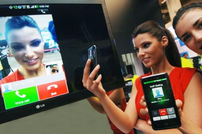 Así podrás activar las videollamadas de Whatsapp (TUTORIAL)
