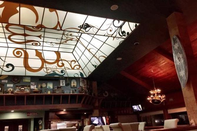 ¡Fin de semana de Gallipsy y su jazz gitano en Mardel Restaurant (+VIDEO)