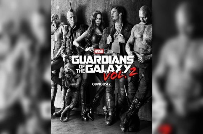5 razones por las cuales no te puedes perder 'Guardianes de la Galaxia Vol. 2' (+VIDEO)