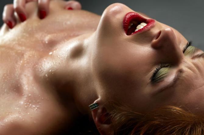 ¿Has tenido un orgasmo? ¡Aquí te decimos cuales son y cómo tenerlos! (+VIDEO)