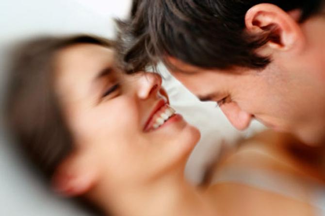 Kung Fu sexual: Un método de contención para decirle adiós a la eyaculación precoz