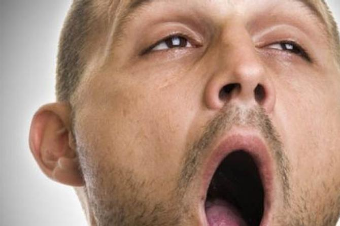 Milking: El arte de masajear 'el pajarito' hasta llegar al orgasmo. ¡Aquí te lo enseñamos!