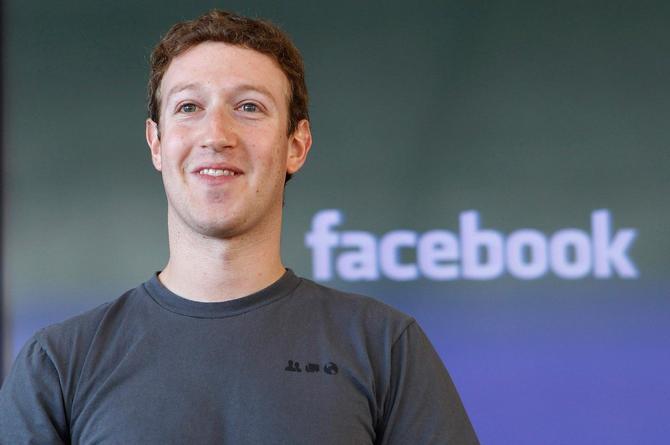 Facebook se mocha con 1 millón de dólares para México e invita a que sus usuarios aporten (+FOTOS)