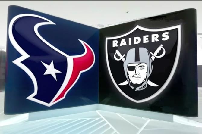 NFL en México invita a no gritar 'eeeeeee pu.....' durante el partido de este domingo en el Azteca