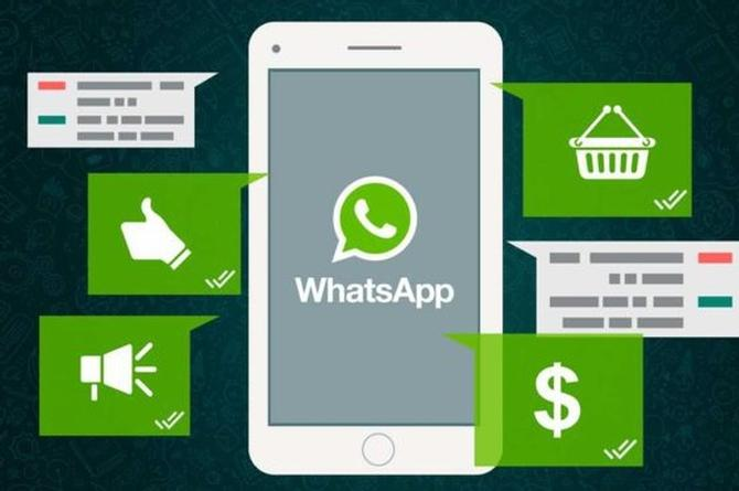 ¡Se acabó el encanto! WhatsApp pronto mostrará anuncios en complicidad con Facebook