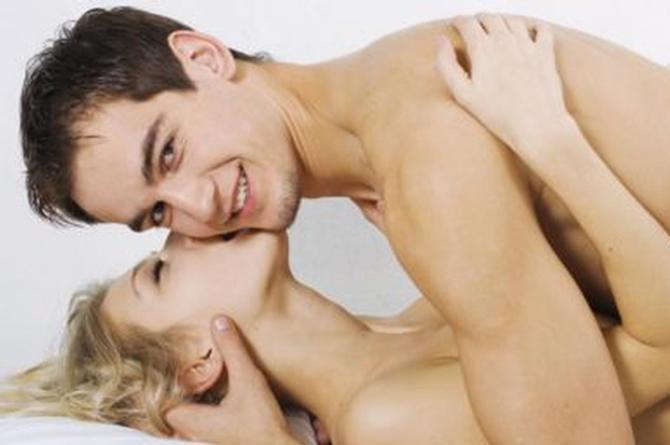 Consejos para que tu hombre dure más en la cama