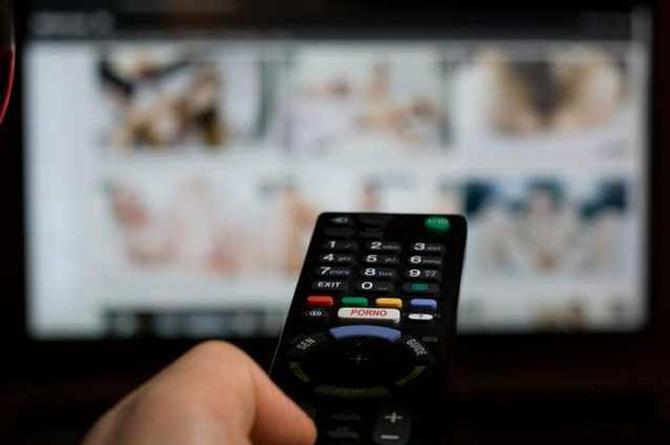 ¡A darle! Sitio porno dará acceso gratis para amenizar cuarentena