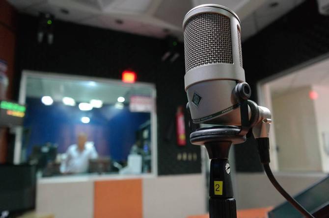 La radio, el medio con mayor credibilidad ante el Covid-19