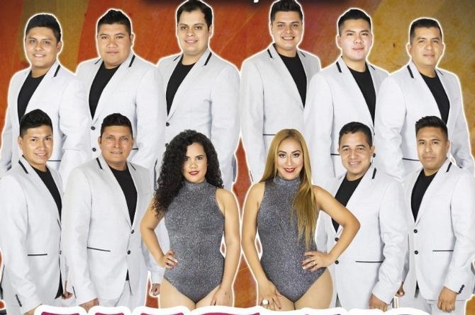Nativo Show promociona 'Endúlzame el café' en el sureste mexicano