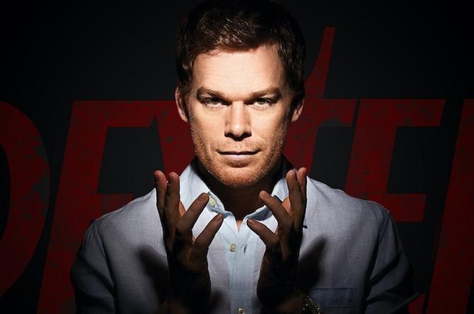 Habrá nueva temporada de 'Dexter', para 2021 (+video)